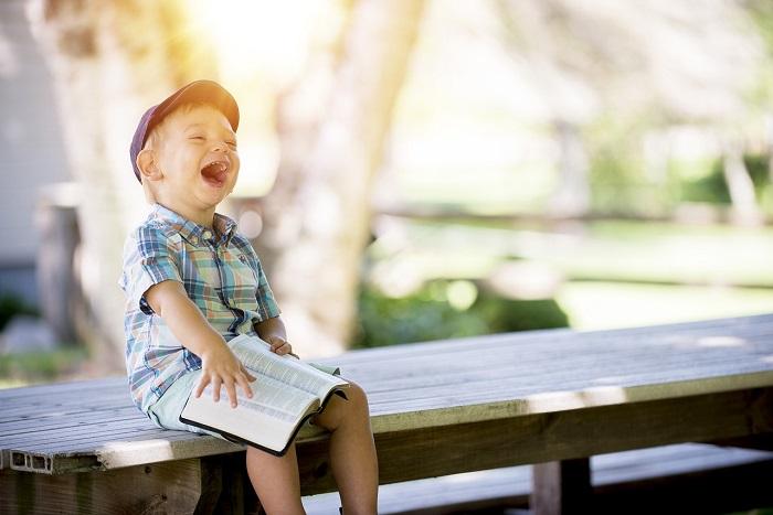Indovinelli Per Bambini In Rima E A Trabocchetto Esempi