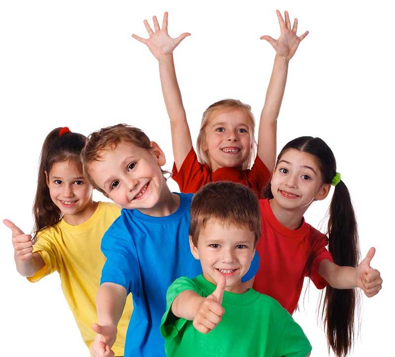 Indovinelli Per Bambini A Seconda Delle Età Una Guida