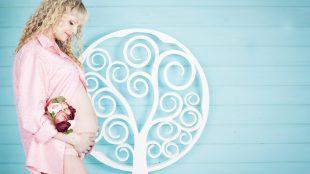 Metodo ROPA: doppia maternità