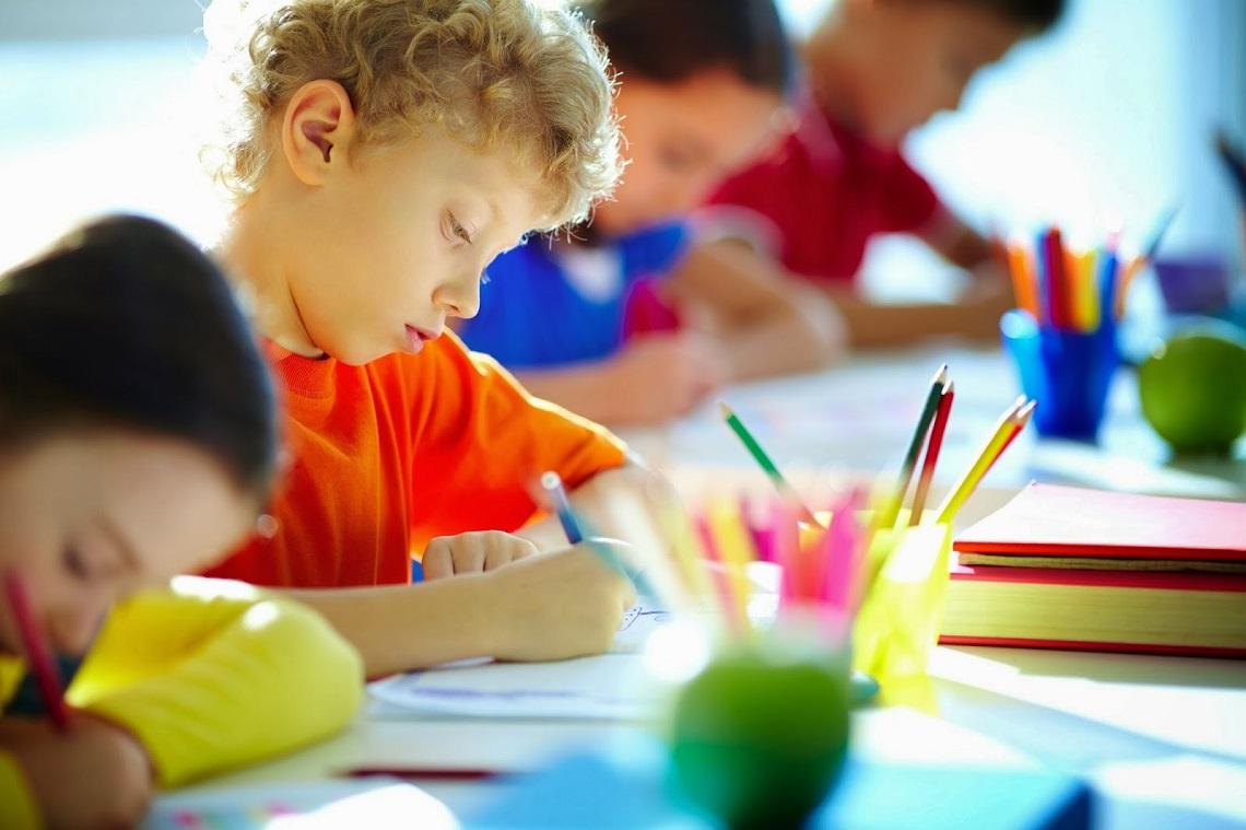 Metodo Montessori pro e contro