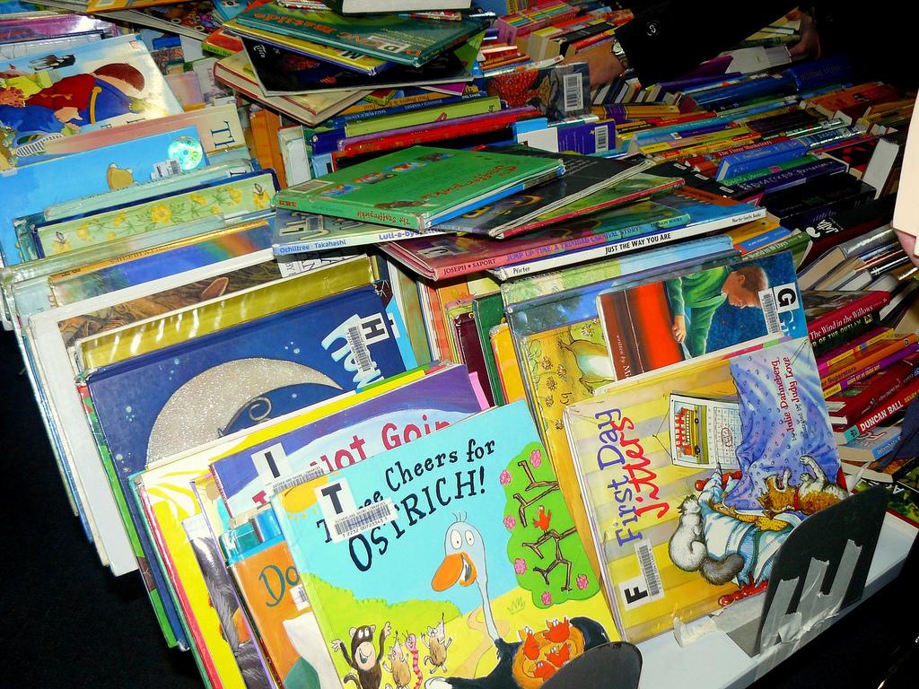 Indovinelli Per Bambini Scelta Ai Migliori Libri