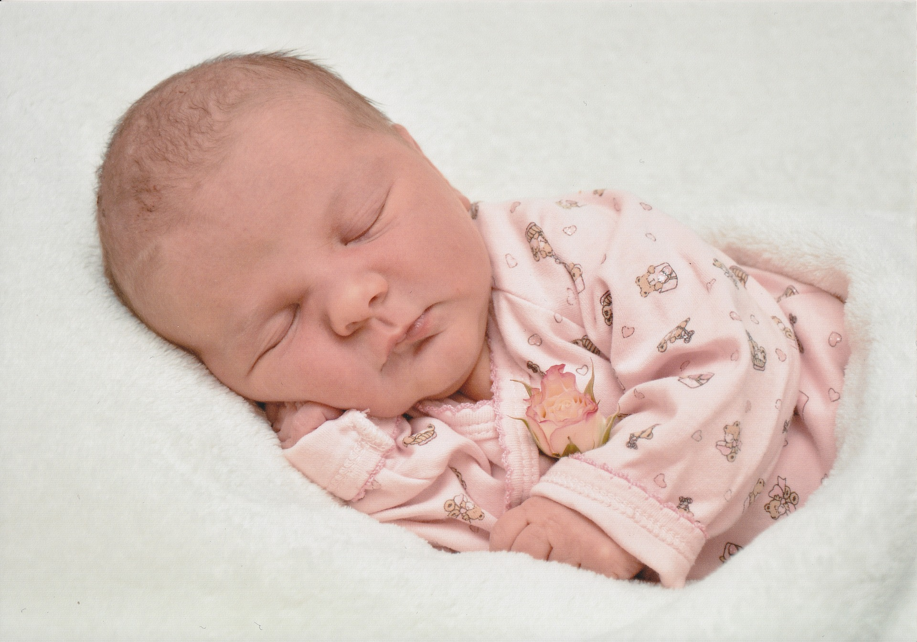 6 mesi Tuta tutina ciniglia bimba neonato Arnetta Disney baby Minnie rosa grigio