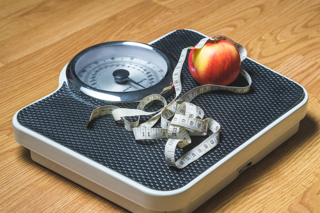 tabella di dieta per bambini in base all alletà