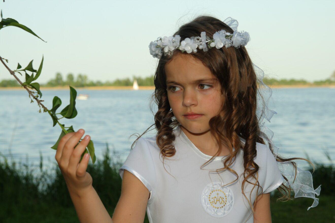 Vestire il tuo bambino per il battesimo 3ad5768b7eb