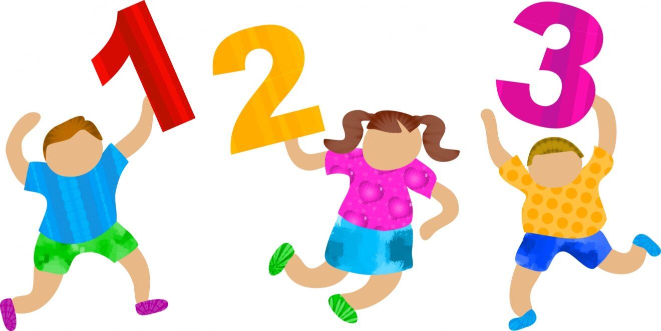 Come Stimolare La Crescita Con Gli Indovinelli Per Bambini