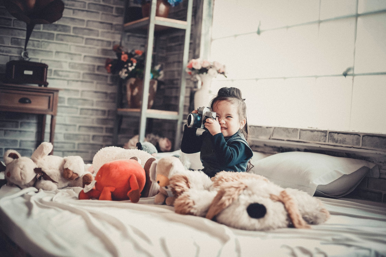 Sponda Letto Bambini Quali Scegliere E Le Piu Sicure Mamme Magazine
