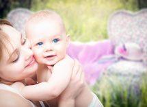 maternità e lavoro