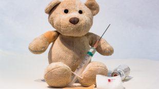 Controindicazioni vaccino