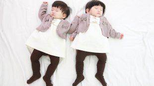 parto gemellare